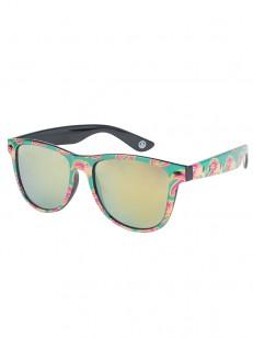NEFF sluneční brýle DAILY NANNERS