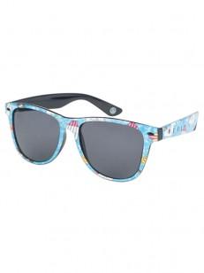 NEFF sluneční brýle DAILY POOL PARTY