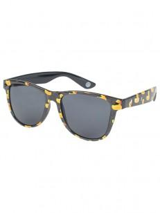 NEFF sluneční brýle DAILY DUCKY WASH