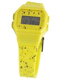 NEFF hodinky FLAVA TENNIS/SPECKLE