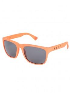 NEFF sluneční brýle CHIP INFRARED RUBBER/SMOKE