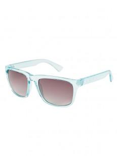 NEFF sluneční brýle CHIP MINT ICE/SMOKE
