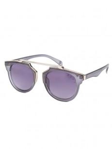 NEFF sluneční brýle RIVIERA ICE BLACK/GUNMETAL