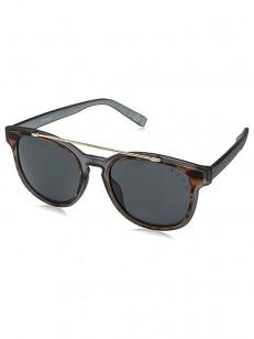 NEFF sluneční brýle SWINGER BLACK ICE/TORT/GOLD