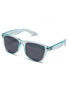 NEFF sluneční brýle DAILY MINT ICE