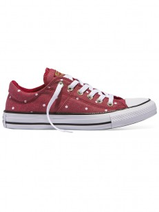 CONVERSE boty CHUCK TAYLOR ALL STAR MADISON ROSE