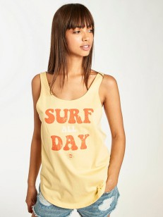 BILLABONG tílko DOUBLE SCOOP SUNNY DAYZ