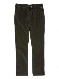 BILLABONG kalhoty LARRY BLACK