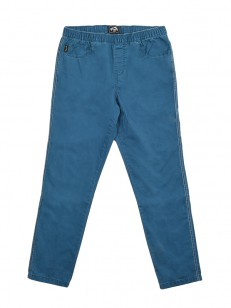 BILLABONG kalhoty LARRY BEDFORD DARK ROYAL