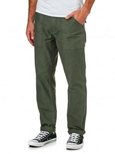 BILLABONG kalhoty ELIOT CARGO MILITARY