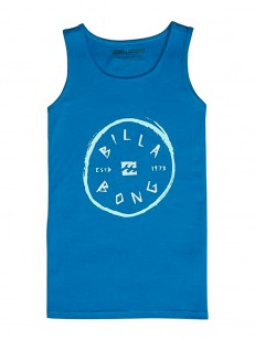 BILLABONG tílko ROTOHAND ROYAL