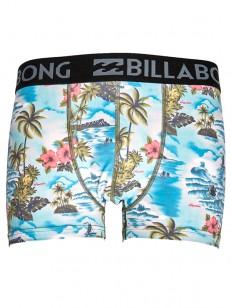 BILLABONG trenky RON BLUE