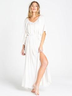 BILLABONG šaty SANDY SHORES SEASHELL