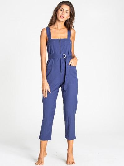 BILLABONG kalhoty LIGHT THE NIGHT DEJA BLUE