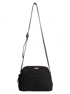 BILLABONG kabelka ELEONORA CARRY BLACK