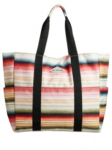 BILLABONG kabelka TOTALLY TOTES SERAPE