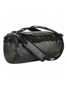 BILLABONG taška MAVERICKS LITE BLACK CAMO