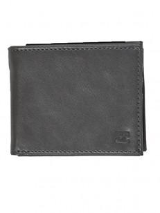 BILLABONG peněženka VACANT CHAR
