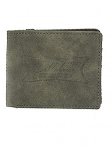 BILLABONG peněženka WALLED MILITARY
