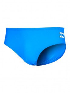 BILLABONG plavky FONTANA BLUE
