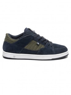 ELEMENT boty GLT2 CUP NAVY MOSS