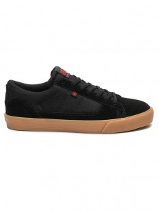 ELEMENT boty STG BLACK GUM