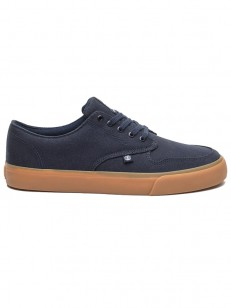 ELEMENT boty TOPAZ C3 NAVY GUM
