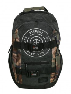 ELEMENT batoh MOHAVE CAMO