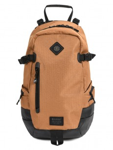 ELEMENT batoh JAYWALKER OUTWARD BRONCO BROWN