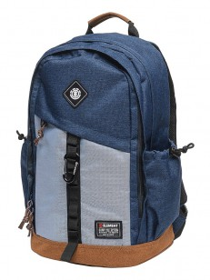 ELEMENT batoh CYPRESS ECLIPSE CHAMBRAY