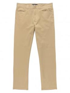 ELEMENT kalhoty SAWYER DESERT KHAKI