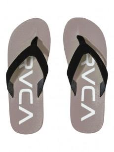 RVCA sandály SUBTROPIC KHAKI