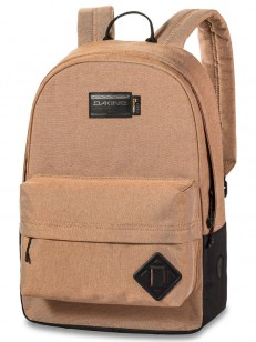 DAKINE batoh 365 PACK READY 2 ROLL