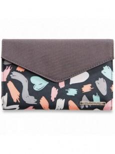 DAKINE peněženka CLOVER TRI-FOLD BEVERLY
