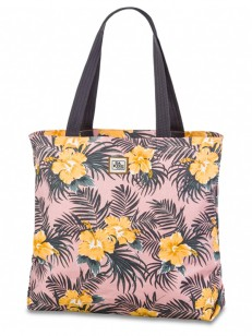 DAKINE kabelka 365 CANVAS TOTE HANALEI CANVAS