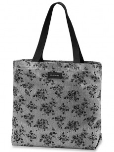 DAKINE kabelka 365 CANVAS TOTE ROSIE CANVAS