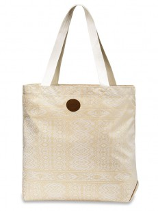 DAKINE kabelka 365 CANVAS TOTE SUNGLOW CANVAS