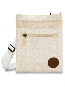 DAKINE kabelka JIVE CANVAS SUNGLOW CANVAS