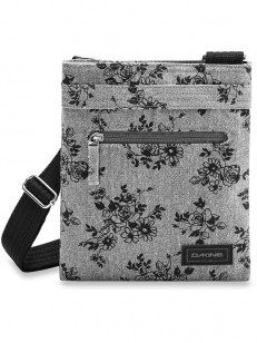 DAKINE kabelka JIVE CANVAS ROSIE CANVAS
