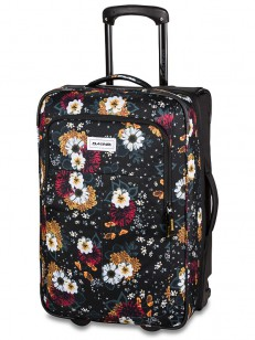 DAKINE kufr CARRY ON ROLLER WINTER DAISY