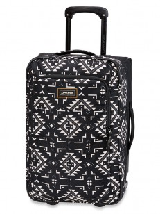 DAKINE kufr CARRY ON ROLLER SILVERTON ONYX