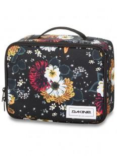 DAKINE taška LUNCH BOX WINTER DAISY