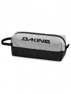 DAKINE penál ACCESSORY CASE LAURELWOOD