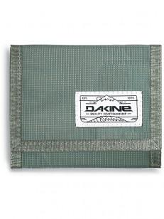 DAKINE peněženka DIPLOMAT SLATE