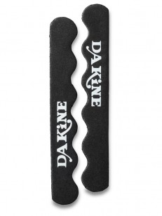 DAKINE stompad RAD GRABZ BLACK