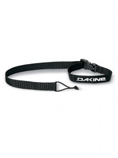 DAKINE leash STANDARD BLACK