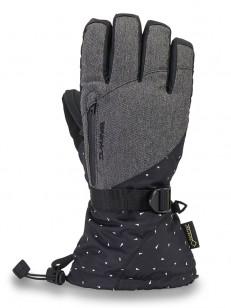 DAKINE rukavice SEQUOIA KIKI