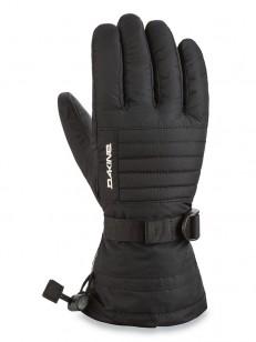 DAKINE rukavice OMNI BLACK