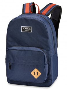 DAKINE batoh 365 PACK DARK NAVY