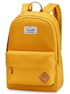 DAKINE batoh 365 PACK MINERAL YELLOW